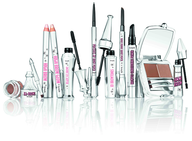 Benefit-brow-collection 1