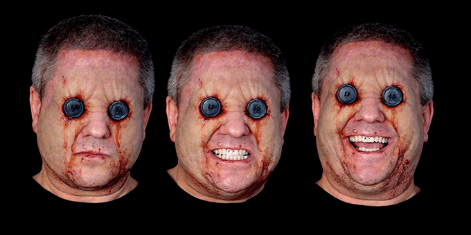 Coraline-3-heads