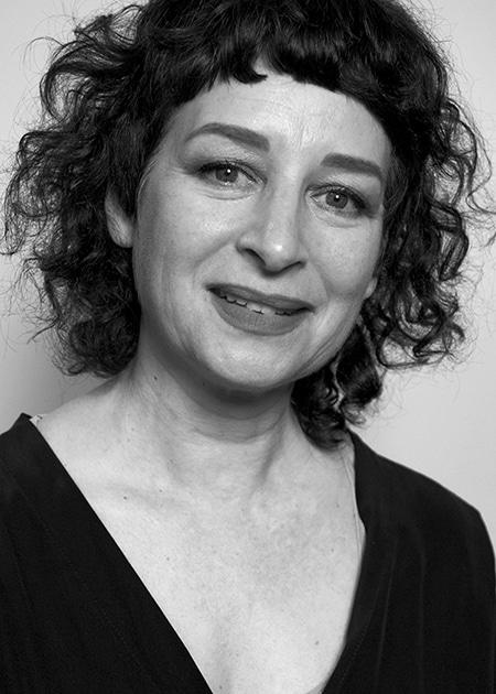 Phyllis Cohen