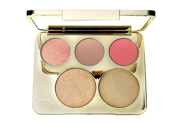 CHAMPAGNE_COLLECTION_FACE_PALETTE_OPEN
