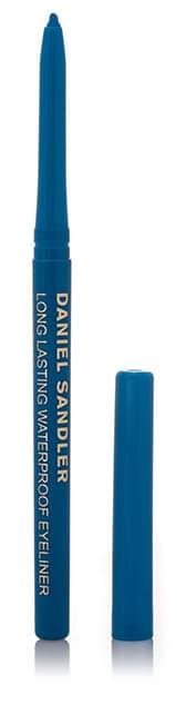 Daniel Aqua Eyeliner