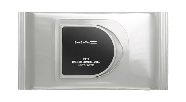 MAC WIPES copy