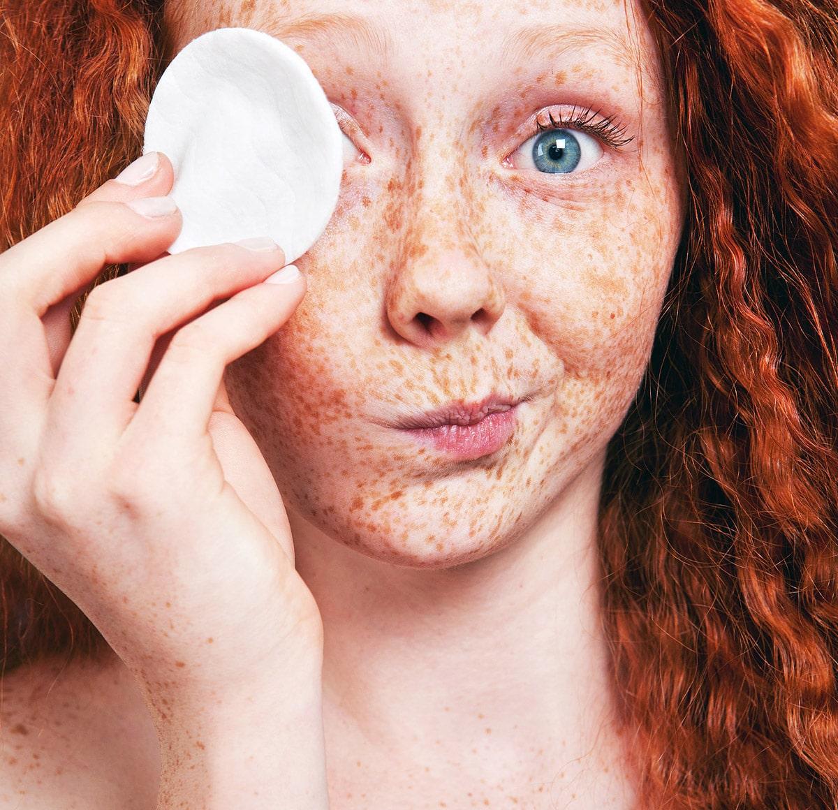 Makeup-Remover copy short