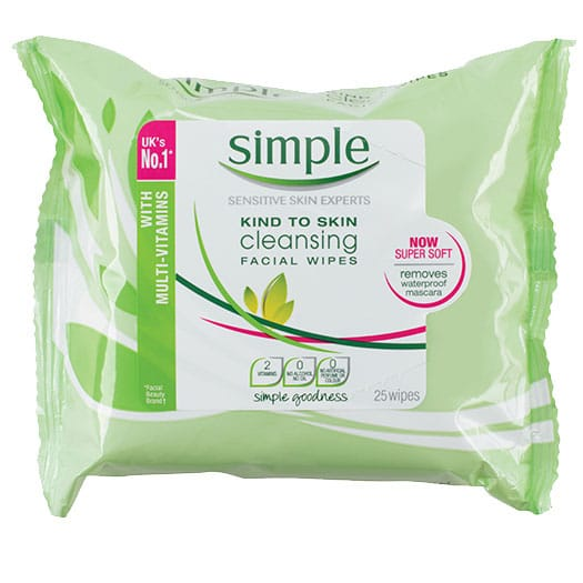 Simple_Kind_To_Skin_Cleansing_Facial_Wipes_25Wipes_525x525_tcm1525-1006364