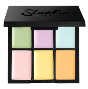 Sleek-MakeUP-launches-Colour-Corrector-Palette