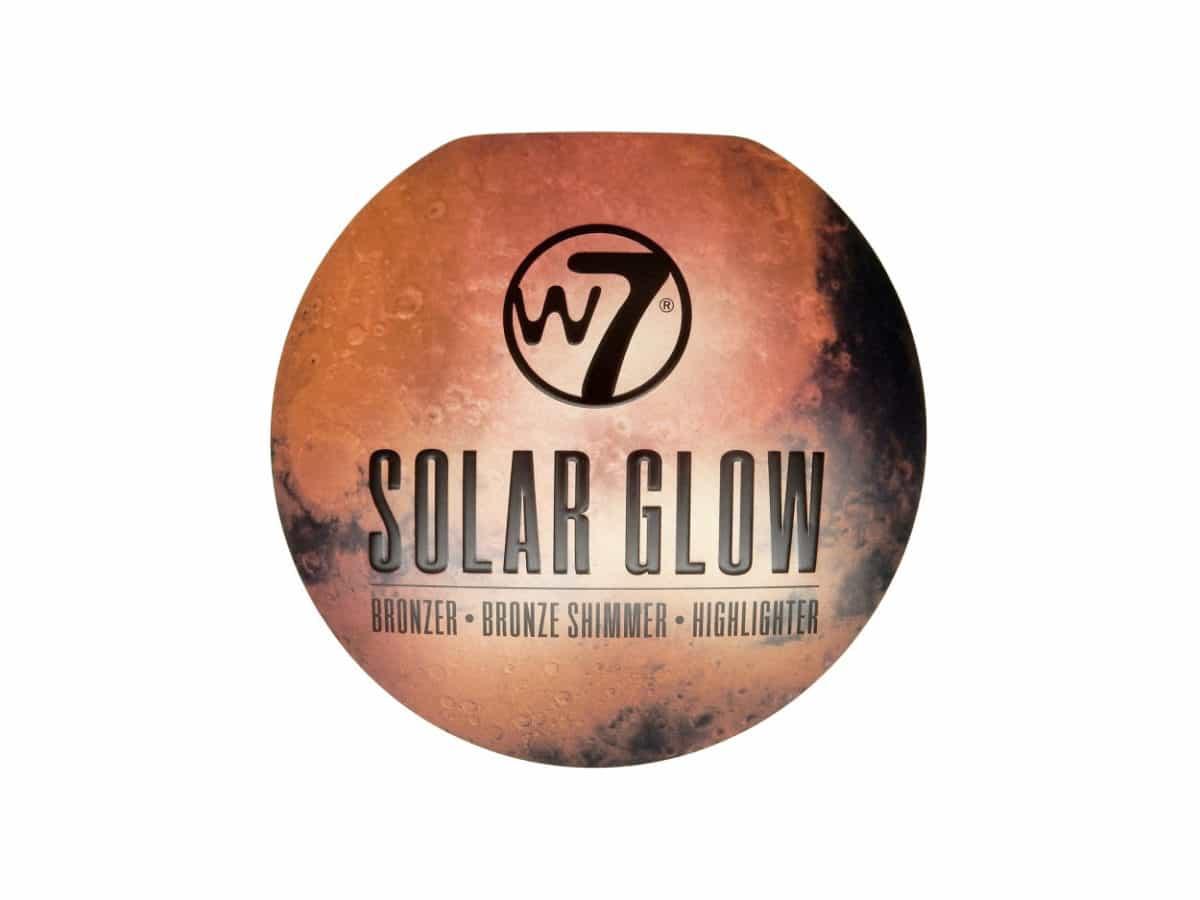 W7_SOLAR_GLOW_TIN_COVER