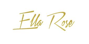 Ella-Rose-Logo