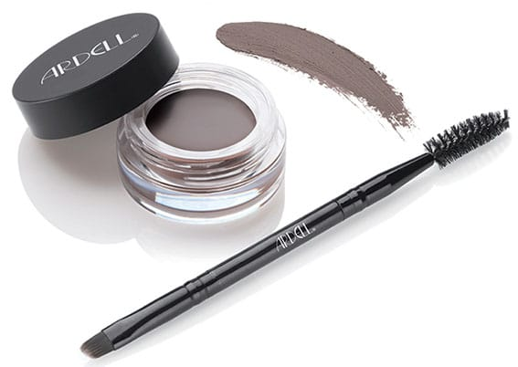 ardell new pro brow gel