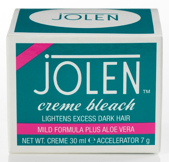 jolen creme bleach edited