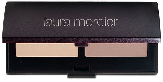 laura mercier brow duo