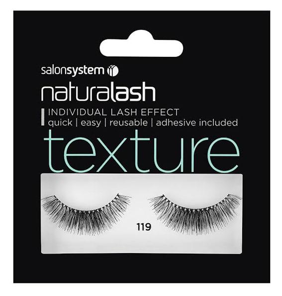 naturalash lashes