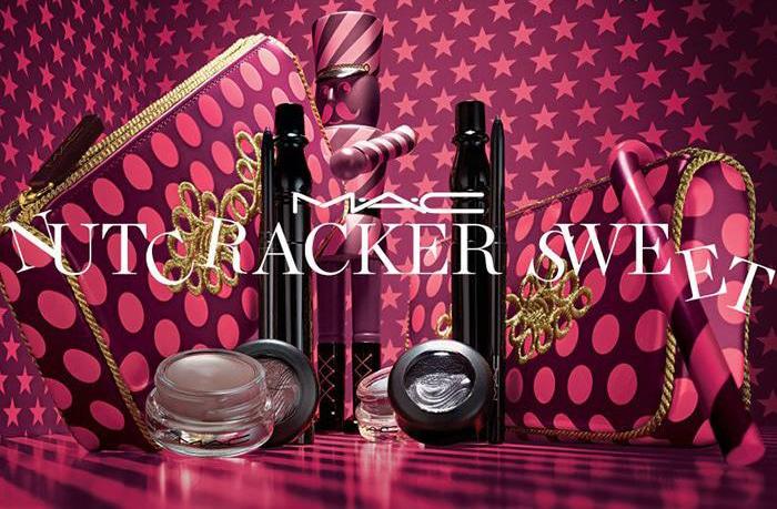 MAC Nutcracker2