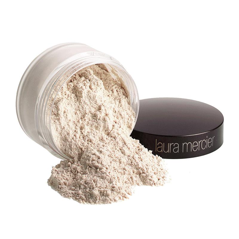 LM setting powder