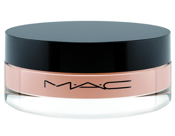 MAC StudioFixPerfecting
