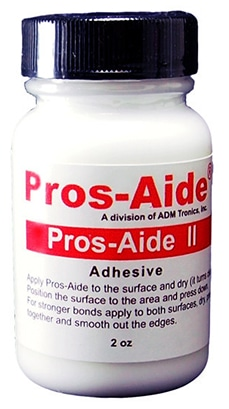 prosaide-2