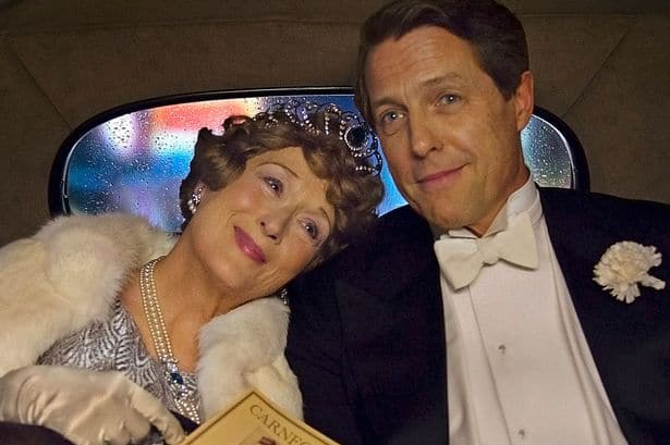 Florence-Foster-Jenkins-biopic-Meryl-Streep-and-Hugh-Grant