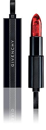 Giv lipstick
