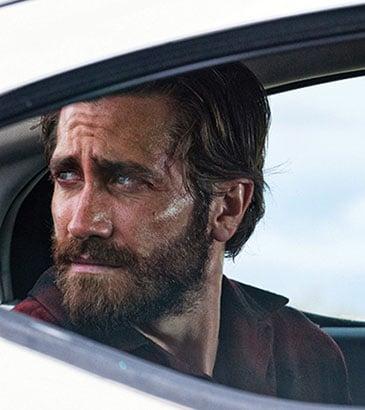 Nocturnal-Animals-Jake-Gyllenhaal