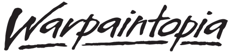 Warpaintopia Logo sml
