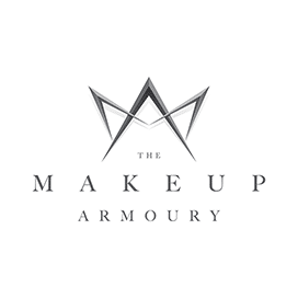 mua logo