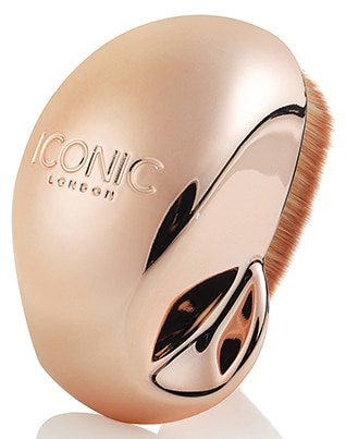 Iconic London PRO EVO Sculpt 32.99 at www.iconiclondoninc (1) (002)