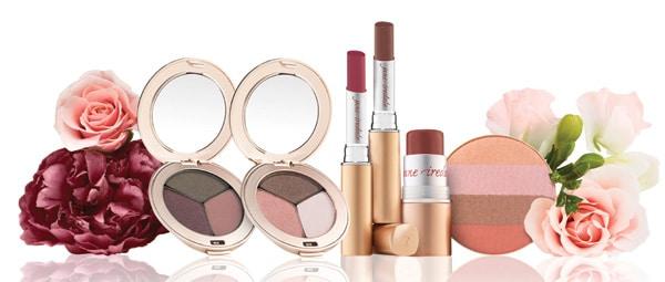 jane-iredale-makeup-2017