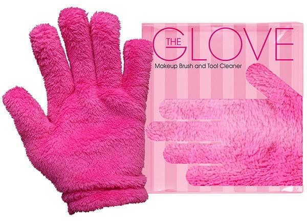 mue glove