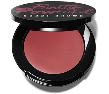 Bobbi Brown PrettyPowerful
