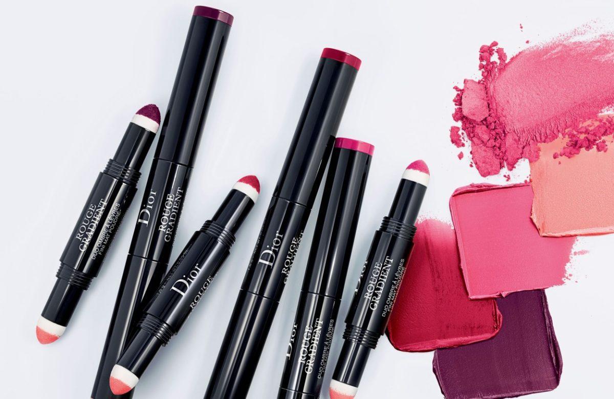 Dior LipsDuo