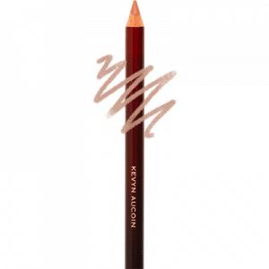 Kevyn Aucoin Lip Pencil