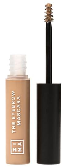brow mascara
