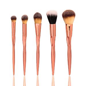 Beau Belle Brushes