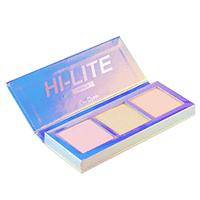 Lime_Crime_Hi-Lite_Opals