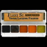 PPI Pegworks Palette