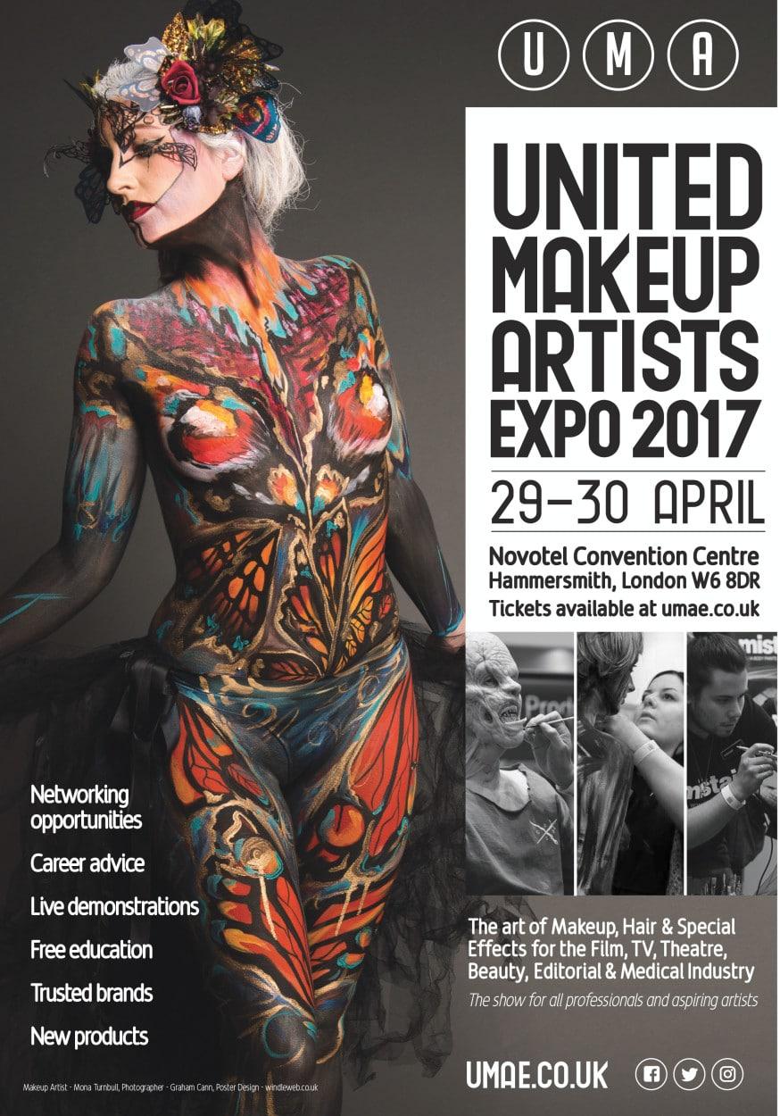 UMAE-2017-Poster-2