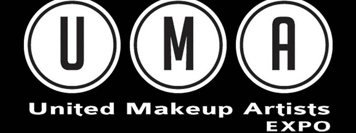 UMAE-logo-header