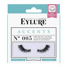 eylure accents 005