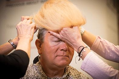 Trump 10