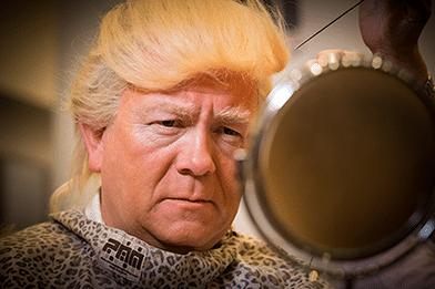 Trump 15