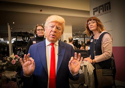 Trump 22