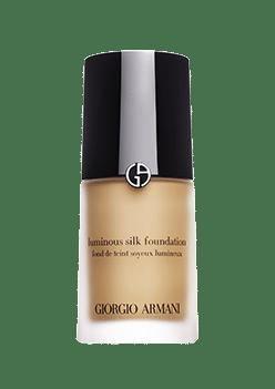 Armani Luminous Silk