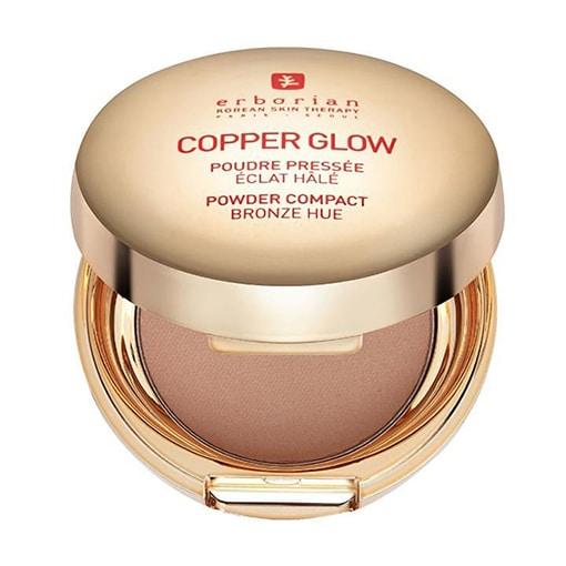 Erborian copper glow