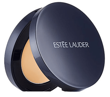 Estee Lauder Stay in Place Concealer