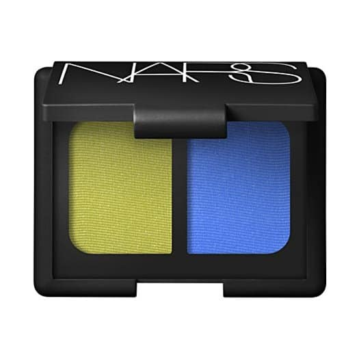 Nars Rated R