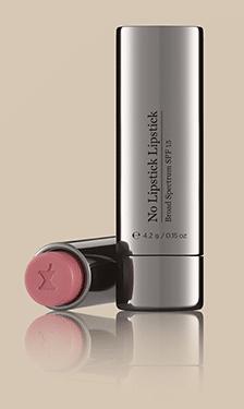 Perricone No Lipstick