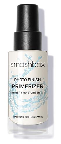 Smashbox PhotoFinish Primerizer