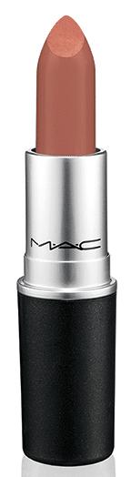 MAC Velvet Terry