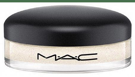 MAC eye gloss