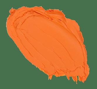 HD Cream Liner in Fruity Orange