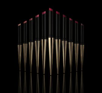 Hourglass Confession Lipstick